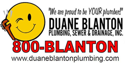 Chicago Sewer Repair and Replacement