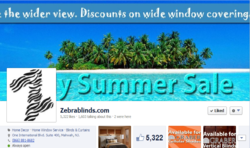 Contest, blinds, shades, shutters, drapes, discount blinds, cheap blinds