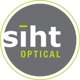 siht optical