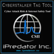 Cyberstalker Identification Tool Now Available