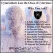 cyberstalking-cyberstalker-what-is-bullying-ipredator-image