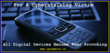 cyberstalking-cyberstalking-prevention-what-is-cyberstalking-ipredator-image