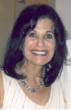 Susan Edelstein, LCSW, director of UCLA TIES for Families, will be honored at the RaiseAChild.US HONORS Brunch on May 19.