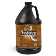 Organic-Based Rust Remover Cuts Down Price by 10%, My Cleaning...