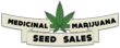 Reeferman Medical Marijuana Seeds Now Available from R.M.S.S.