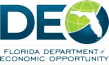 Governor Scott: Florida Families First Budget Invests in Business...