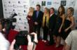 Red Carpet Interviews New Media FIlm Festival
