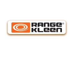 RangeKleen Logo