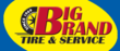 Big Brand Tires' New Discounts Makes Them the Best Place to Buy Cheap...