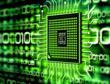 Windows to Go: Revolutionizing Malware Protection
