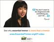International Essential Tremor Foundation to Facilitate Educational...