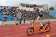 "Jim Ryun Festival of Miles to Feature First ""ElliptiGO Mile""..."