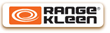 Range Kleen Mfg. Announces Multiple Promotions Within Creating New...