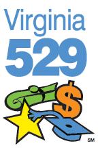 Virginia529