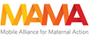 ARMMAN and Mobile Alliance for Maternal Action Launch Program in...