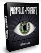 Portfolio Prophet Review
