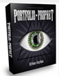 Portfolio Prophet: Review Examining Bill Poulos&amp;#39; Program Released...