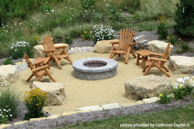 5 Tips For Buying Authentic Rustic Furniture Jhe S Helps
