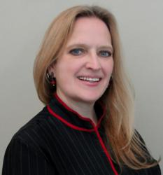 Sherri L. Collins is the new Sponsorship and Outreach Director at Animal Behavior College
