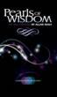 Pearls of Wisdom Life Skills Strategies - Paperback
