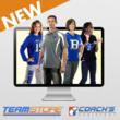 GTM Sportswear Announces Launch of New Online Tools to Support Teams,...