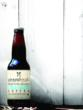 Groundwork Certified Organic Cold Brew Coffee