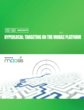 New White Paper Helps Marketers Identify Opportunities to Engage Local...