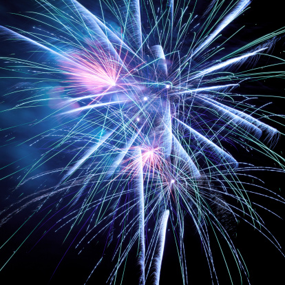 investment and fireworks industry The fundamental overview of fireworks industry will provide the way for determining the investment global survey and trend research.
