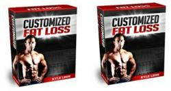 weight loss solutions review