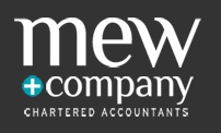 Mew & Company Chartered Accountants in Vancouver, BC