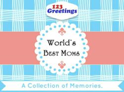 Mother's Day Ebook, Mother's Day, Mother's Day 2013, Mother's Day Ecards, Mother's Day Stories