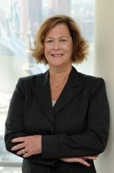 Image of Burg Simpson Shareholder Janet G. Abaray