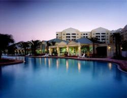 Florida Tenanted Apartments