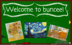 buncee® for Education
