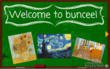 buncee® Launches Creative Pilot Program for Innovative Schools...