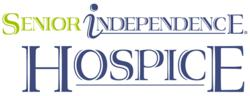 hospice, in-home care, adult daycare