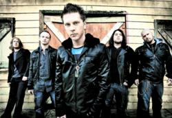 Saving Abel to Perform at the Free & Equal United We Stand Festival in Little Rock on June 22
