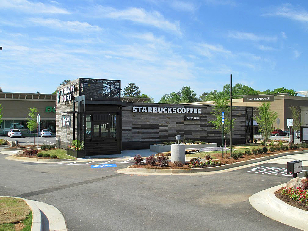 starbucks-atlanta Palomar Home Plans on home needs, home kits, home problems, home designing, home planner, home home, home contracts, home models, home layout, home blog, home tiny house, home ideas, home samples, home cargo, home of the, home estimates, home blueprints, home floorplans, home building, home drawings,