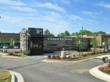 Palomar Modular Buildings Releases Innovative Commercial Building...