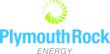 Plymouth Rock Energy Takes First Step into Maryland Power Market