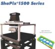 Coherix Inc. Announces New Product Line - The ShaPix® 1500 Series