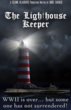 Suspense Thriller The Lighthouse Keeper to go into Pre-Production this...