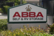 Abba Self Storage Announces New Buildings Nearly Full