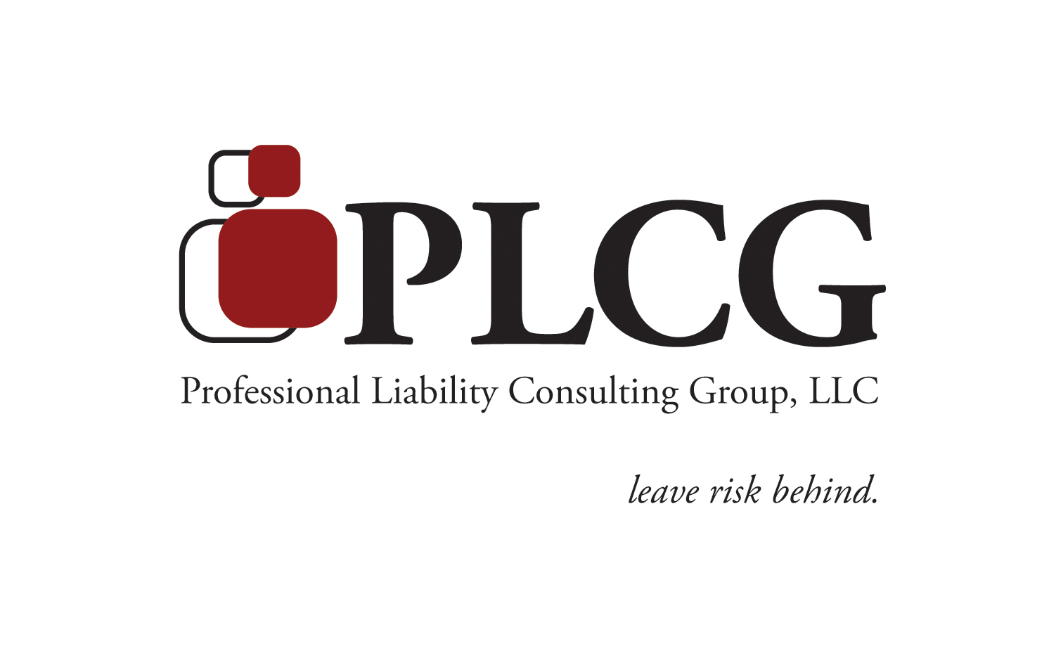 Professional Liability Consulting Group Fi360 Are Working Together