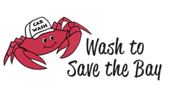 Wash to Save the Bay