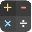 "New App ""CALC"" is Ultra-Intelligent, Multi-Functional Scientific..."
