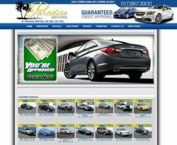 http://www.paradisemotors.us/