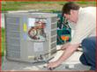 """AC Repair Miami Pros Has Been Officially Named  Best """"Air Conditioning Repair in Miami"""" After asking Neighborhood Residents in an Online Survey"""