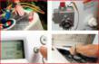 Air Conditioning Repair Miami