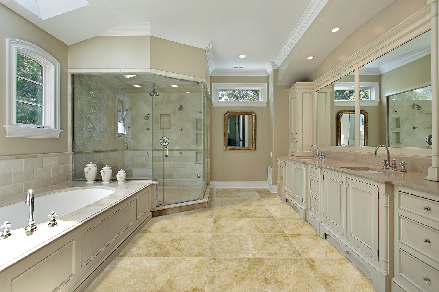 Bathroom Remodel Return On Investment Best Bathroom